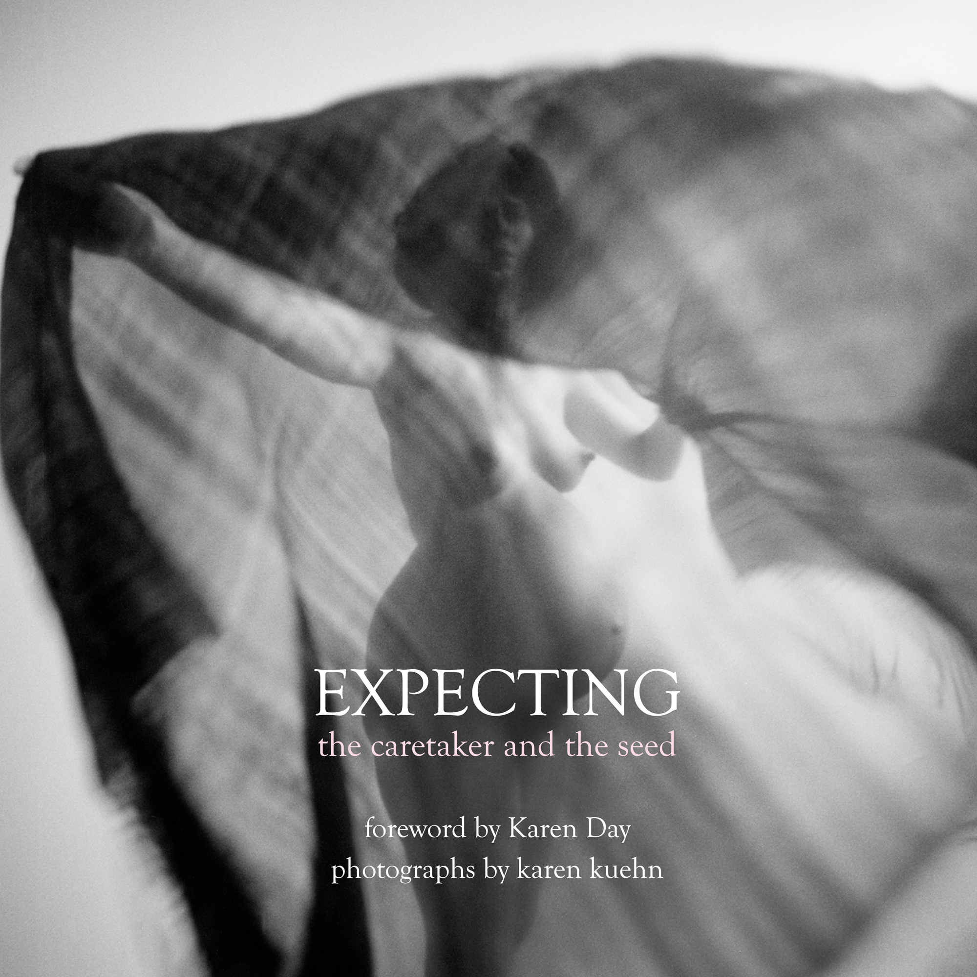 ExpectingCover
