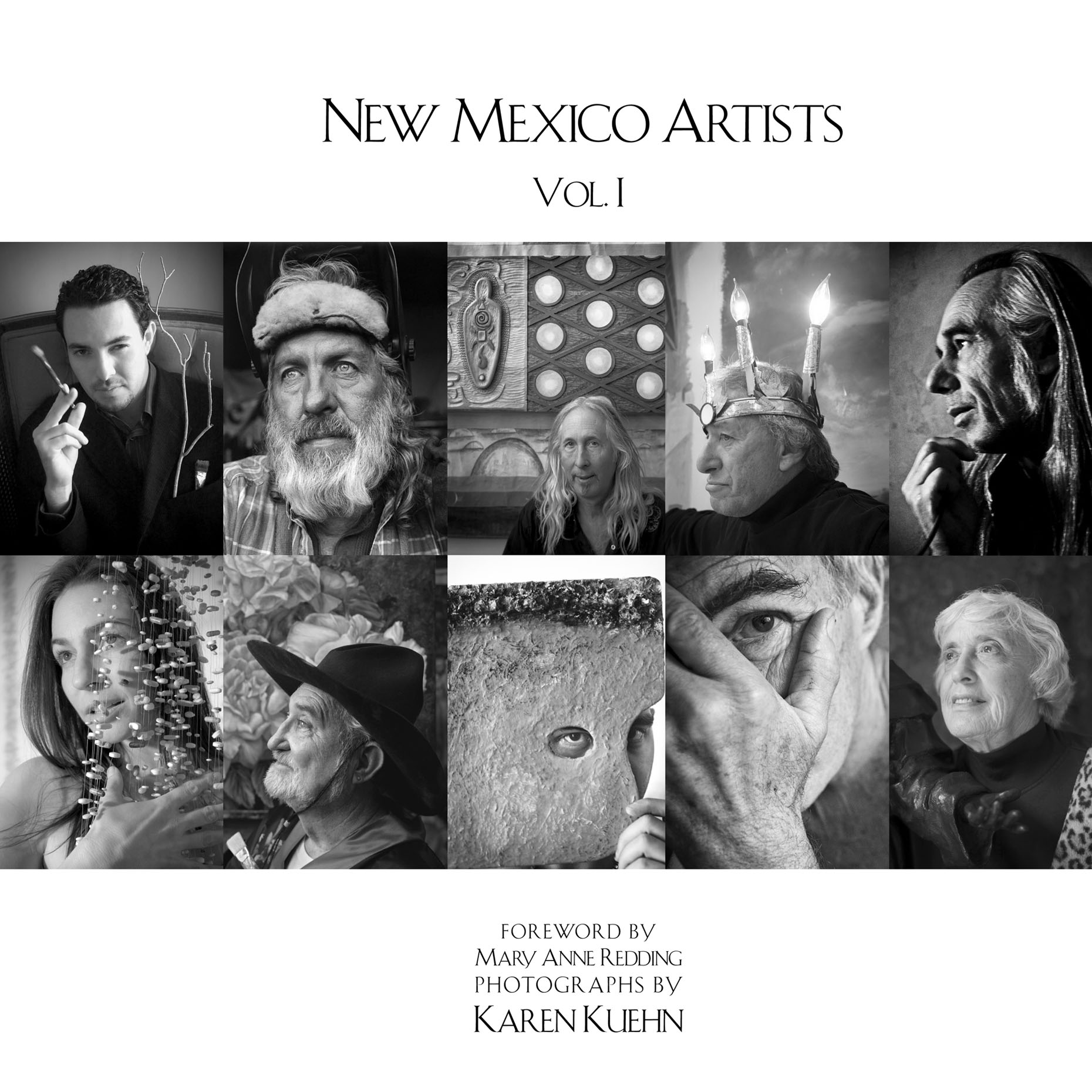 NewMexicoArtistsCover