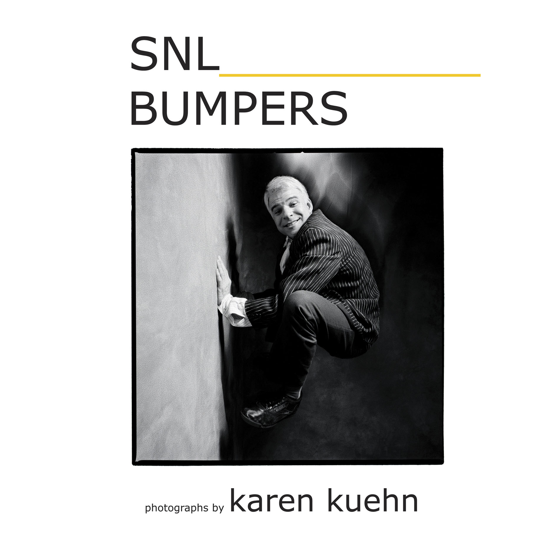 SNL Cover